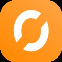 Zecoda logo