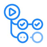 Alternatives to GitHub Actions logo