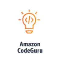 Amazon CodeGuru