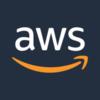 Amazon Managed Apache Cassandra Service