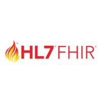 FHIR logo
