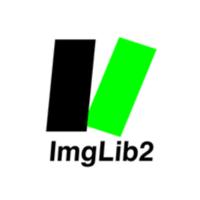 ImgLib2