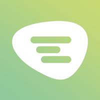 Alternatives to Trengo logo
