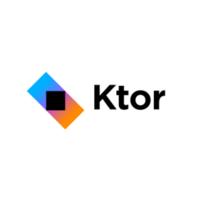Alternatives to Ktor logo
