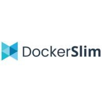 DockerSlim