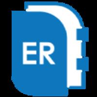 ERBuilder logo