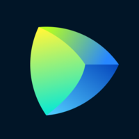JetBrains Space logo