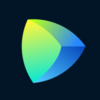 JetBrains Space logo