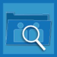 NTFS Security Auditor logo