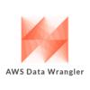 AWS Data Wrangler