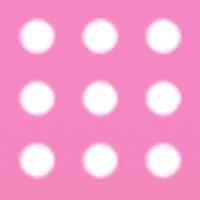 Simple Grid logo