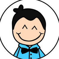 Tailwind Starter Kit logo