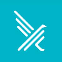 Falco Security logo
