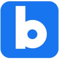 Blook logo