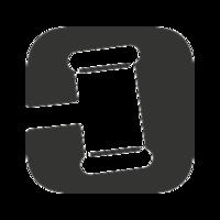 Judge0 IDE logo