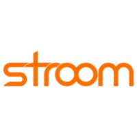 Alternatives to Stroom logo