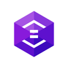 dbForge Compare Bundle for SQL Server logo