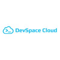 DevSpace Cloud