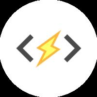NoCodeAPI logo