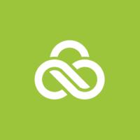 LucidLink Filespaces logo
