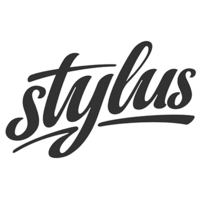 Alternatives to Stylus logo