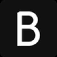 BaseAPI logo