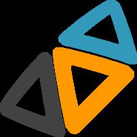 Daptin logo