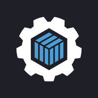 Cycle.io logo