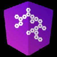 ng-state logo
