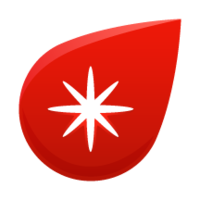 Compass avatar