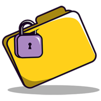 Userbase logo