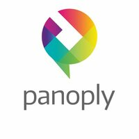 Alternatives to Panoply logo
