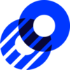 Optimizely Rollouts logo