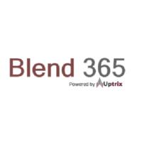 Blend 365