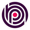 ABP Commercial logo