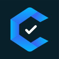 Checkaso logo