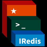 IRedis