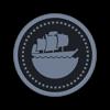 node-http-proxy