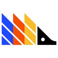 PostHog logo