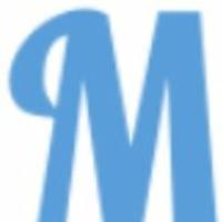 Moqhub logo