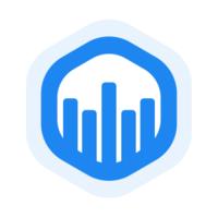 SocialTracker logo