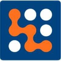 Webcodesk logo