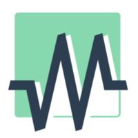 Monitoror logo