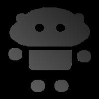 HeadlessTesting logo
