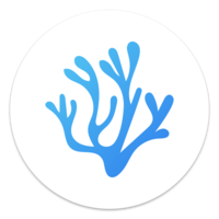VSCodium logo