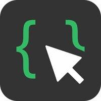 CSS Scan Pro logo