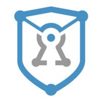 CryptPad logo