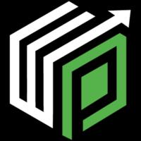 WebPurify Image Moderation Service logo