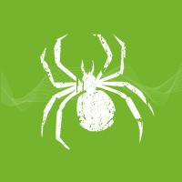 SiteAnalyzer logo