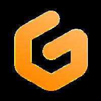 Gitpod